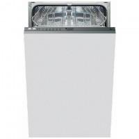 Посудомоечная машина Hotpoint-Ariston LSTB 6B019 EU