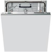 Посудомоечная машина Hotpoint-Ariston LTF 8B019 EU