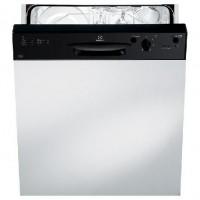 Посудомоечная машина Indesit DPG 15 BK