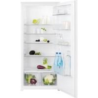 Холодильная камера Electrolux ERN 2201 AOW