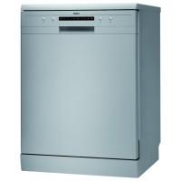Посудомоечная машина Amica ZWM 676 S