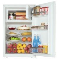 Холодильник Amica BM 132.3