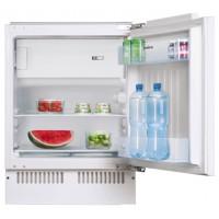Холодильник Amica UM 130.3