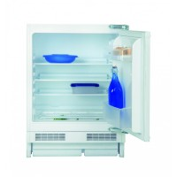 Холодильник Beko BU 1101