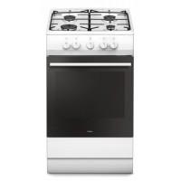 Кухонная плита Amica 57GGH 4.23 OFP (W)