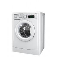 Стиральная машина Indesit EWE 71052 W