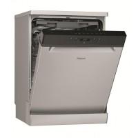 Посудомоечная машина Whirlpool WFC 3C26 FX