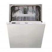Посудомоечная машина Whirlpool ADG 301