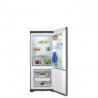 Холодильник Indesit BIAA 10 P SI