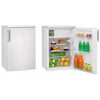 Холодильник Amica FM 138.3 AA