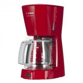 Кофеварка Bosch TKA 3A034