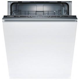 Посудомоечная машина Bosch SMV 25AX00 E