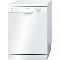 Посудомоечная машина Bosch SMS 24AW00 E
