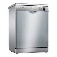 Посудомоечная машина Bosch SMS 25AI03 E