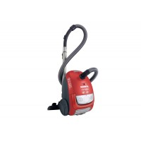 Пылесос Hoover CP71 CP31011