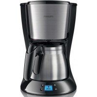 Кофеварка Philips HD 7470/20