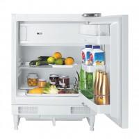 Холодильник Candy CRU 164 E