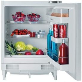 Холодильная камера Candy CRU 160 E