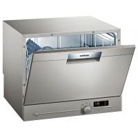 Посудомоечная машина Siemens SK 26E821 EU