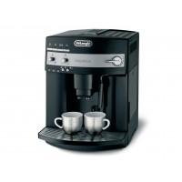 Кофеварка ESAM 3000.B
