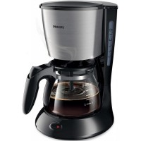 Кофеварка Philips HD 7435/20
