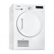 Сушильная машина Whirlpool DDLX 80111