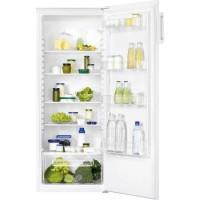 Холодильная камера Zanussi ZRA 25100 WA