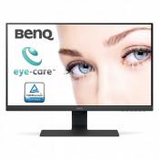 Монитор BenQ BL2780 (9H.LGXLA.TBE)