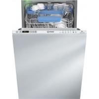 Посудомоечная машина Indesit DISR57M17CAL EU