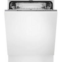 Посудомоечная машина Electrolux ESL5205LO