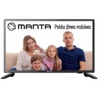 Телевизор Manta 19LHN58C