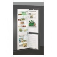 Холодильник Whirlpool ART6501/A+