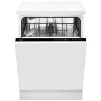 Посудомоечная машина Amica DIM625AH
