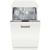 Посудомоечная машина Amica DIM425AD