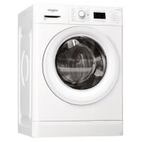 Cтиральная машина Whirlpool FWLX61083WPL