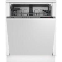 Посудомоечная машина Beko DIN25411