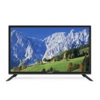 Телевизор Blauberg LHS1905