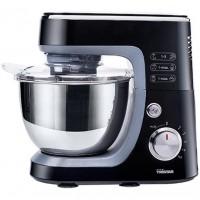 Кухонная машина TRISTAR MX4194PR