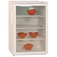 Холодильный шкаф-витрина Beko WSA14000