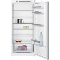 Холодильная камера Siemens KI41RVS30
