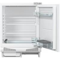 Холодильная камера Gorenje RIU6092AW