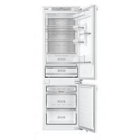 Холодильник с морозильной камерой Samsung BRB260131WW