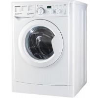 Стиральная машина Indesit EWSD61252W EU
