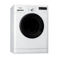 Стиральная машина Whirlpool AWOC74003PBL