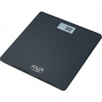 Весы напольные электронные Adler AD8157