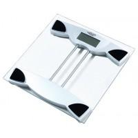 Весы напольные электронные Adler AD8124