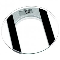 Весы напольные электронные Adler AD8122