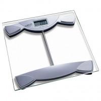 Весы напольные электронные Adler AD8100