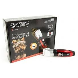 Машинка для стрижки животных Camry CR2821