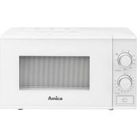 Микроволновая печь Amica AMGF17M1GW